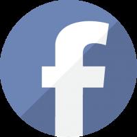 facebook_2_2